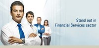 JIFS Certified Financial Planner Programme Accredited by the Financial Services Commission