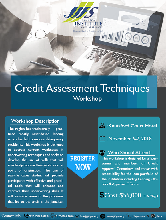 credit assessment techniques flyer.png