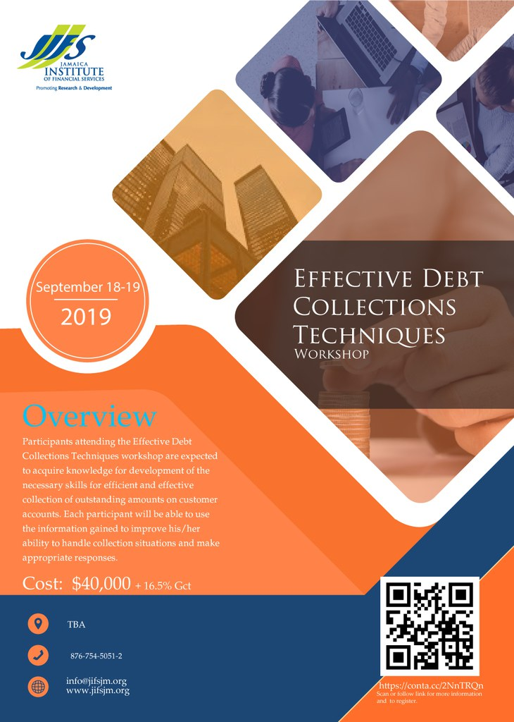2019-effective-debt-collections-flyer.jpg