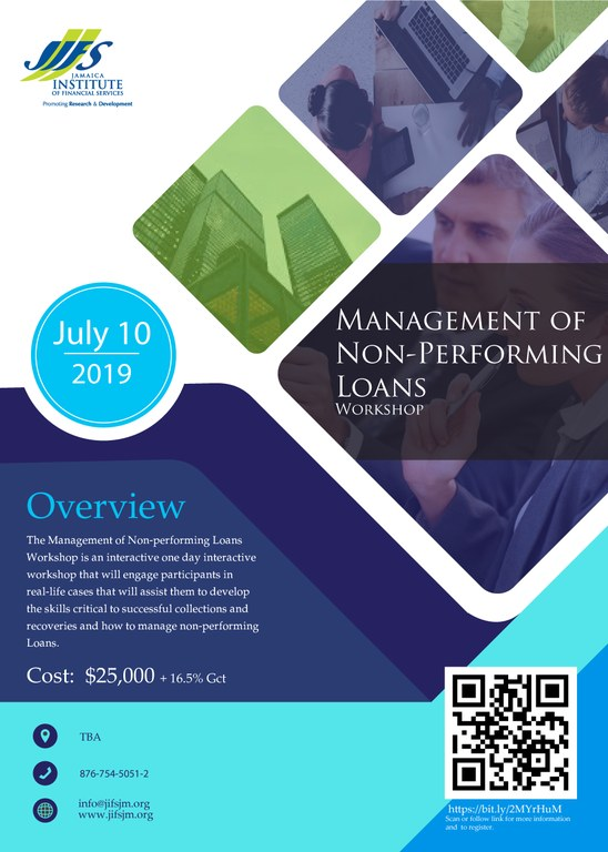 2019-Managment-of-non-performing-loans-flyer.jpg
