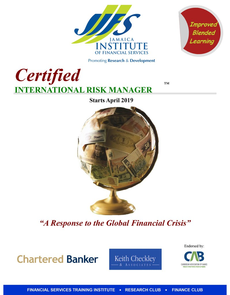 CIRM cover.jpg