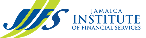 The Jamaican Institute of Financial Services