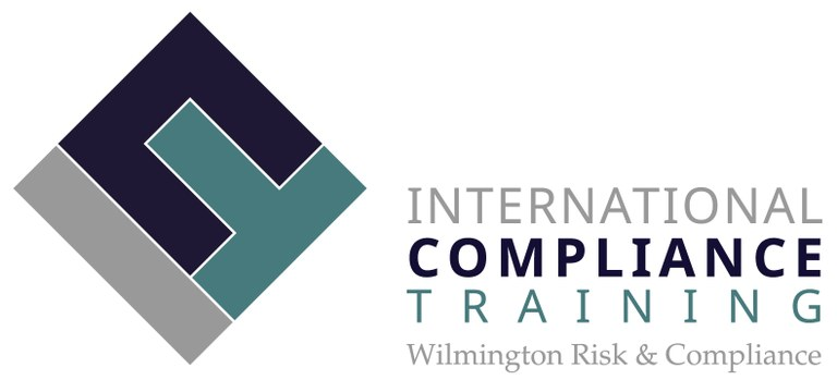 International Compliance Training
