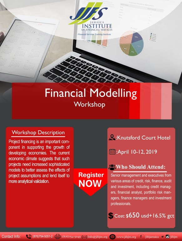 financial modelling 2019-1.jpg