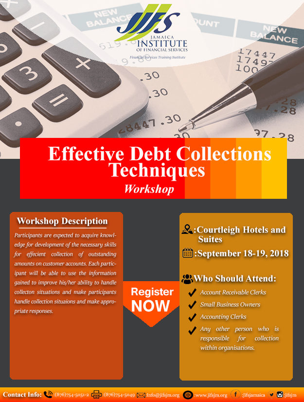 effect-debt-collection-flyer-web.png