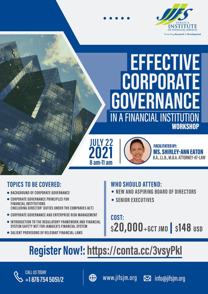 EFFECTIVE-CORPORATE-GOVERNANCE-IN-A-FINANCIAL-INSTITUTION-update.jpg