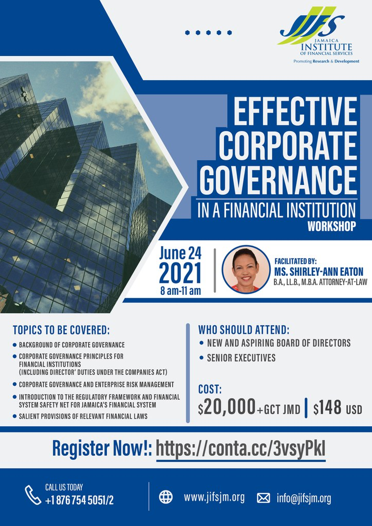 EFFECTIVE-CORPORATE-GOVERNANCE-IN-A-FINANCIAL-INSTITUTION.jpg