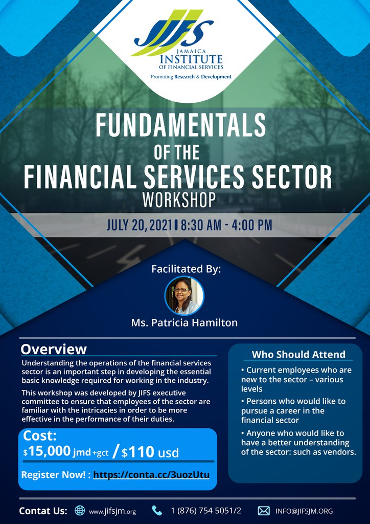 fundamentals-of-the-financial-services-workshop-2021-july.jpg