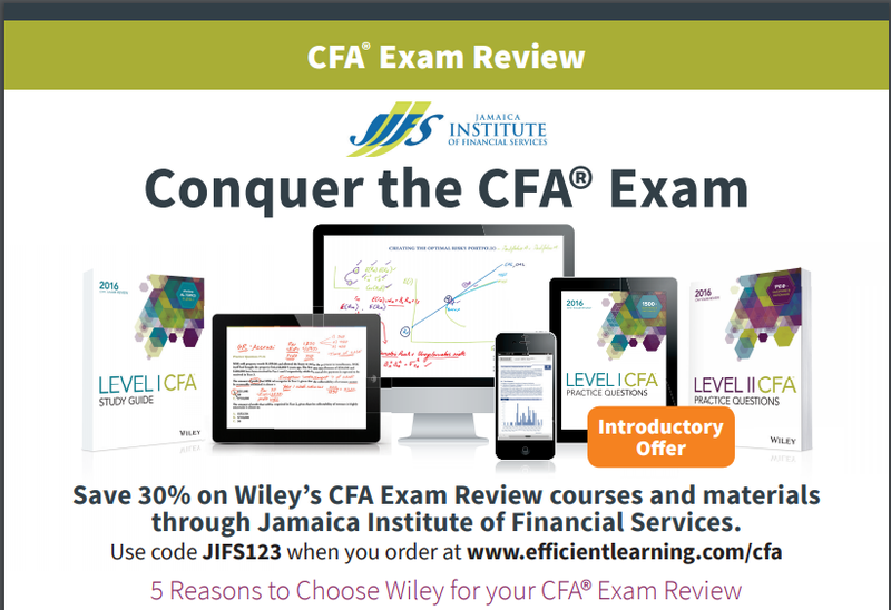 cfa-exam-review.png