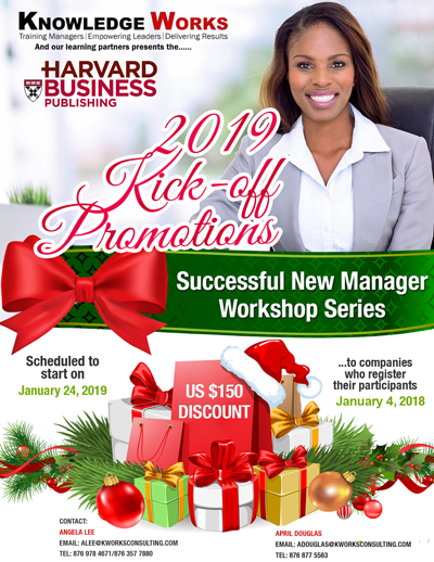 Successful-New-Managers-Workshop-Series-Flyer--(1).png